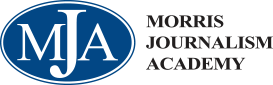 The Ultimate Travel Journalism Course - Morris Journalism Academy